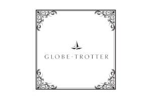 GLOBE-TROTTER買取ページ