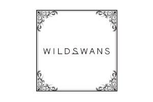 WILDSWANS買取ページ