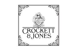 CROCKETT&JONES買取ページ