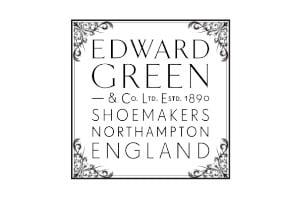 EDWARD GREEN買取ページ