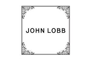 JOHN LOBB買取ページ